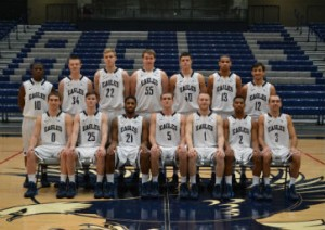 2014 Men's Basketball resized