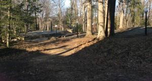 Amphitheater Now