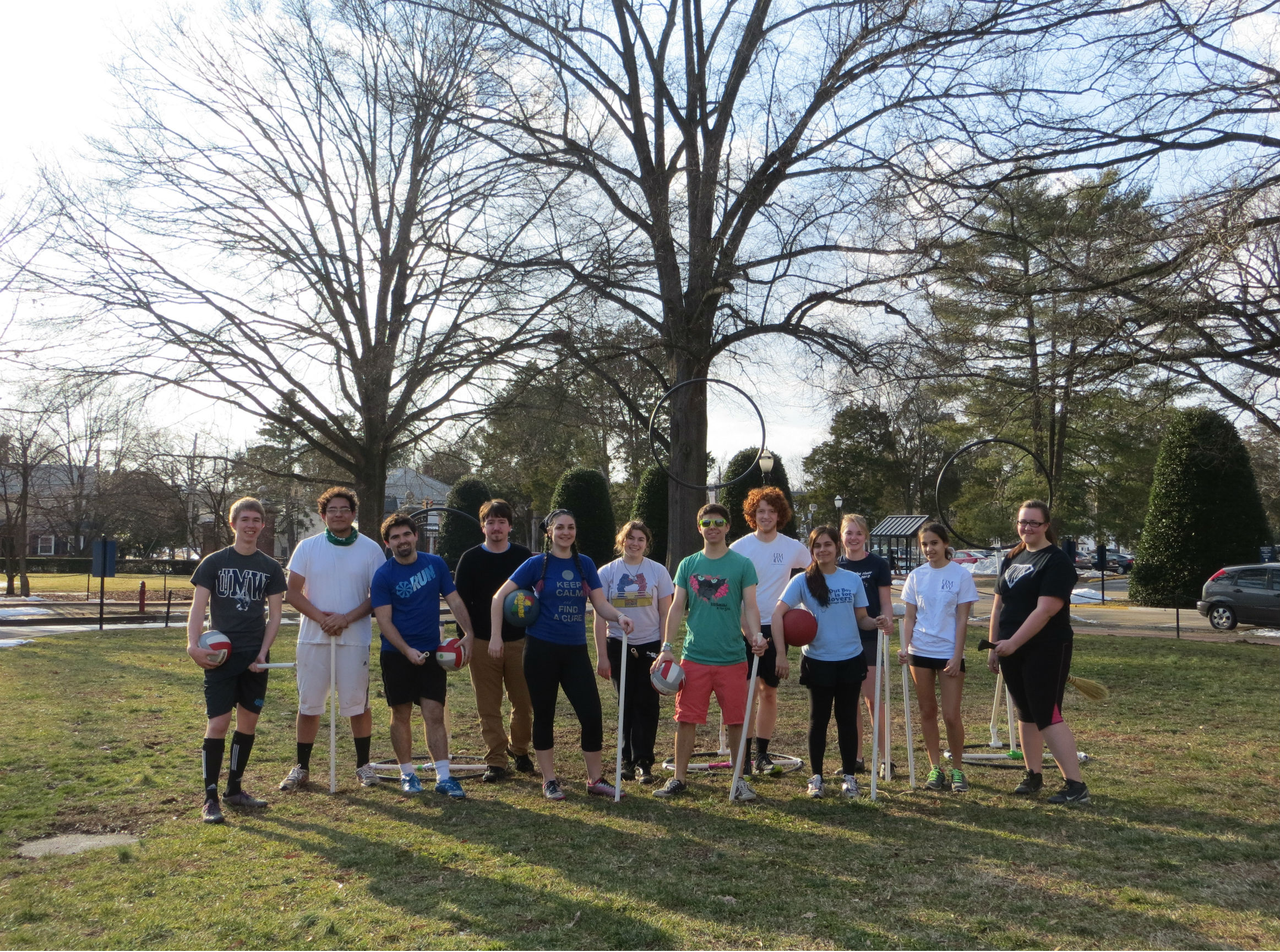 Team Now - Quidditch 2014 Resized 1